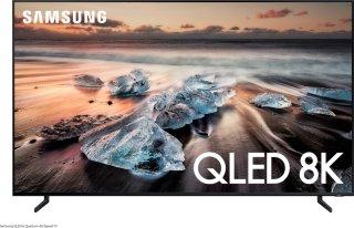 Samsung QE85Q900RAT