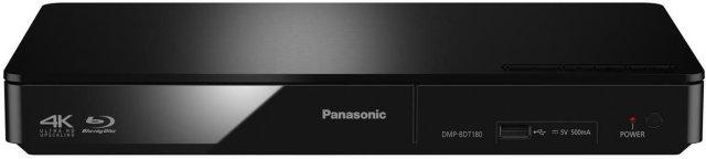 Panasonic DMPBDT180EG