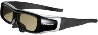 Panasonic TYEW3D2ME