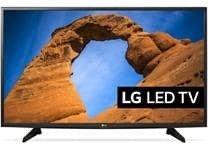 LG 43LK5100