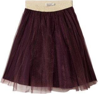 MarMar Copenhagen Solo Skirt