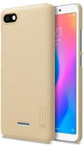 Nillkin Super Frosted Shield Xiaomi Redmi 6A