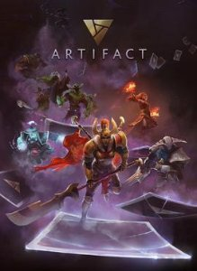 Artifact til Linux