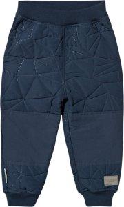 MarMar Copenhagen Odin Thermo Pants