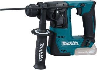 Makita HR140DZ (uten batteri)