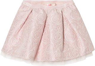 Billieblush Jacquard Skirt