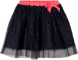 Billieblush Sequin Tutu Skirt