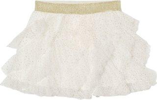 Billieblush Ruffled Tutu Skirt