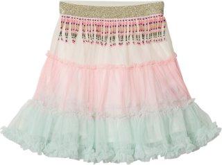 Billieblush Ombre Tutu Skirt
