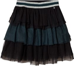 Molo Birthe Skirt