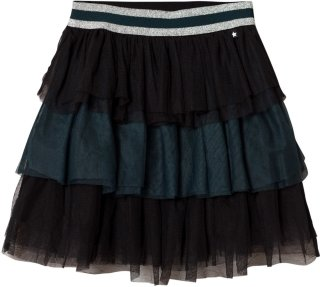 Molo Birthe Skirt