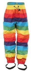 Molo Waits Pants