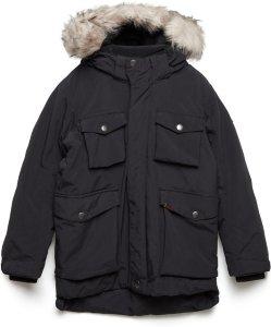 Molo Parker jakke