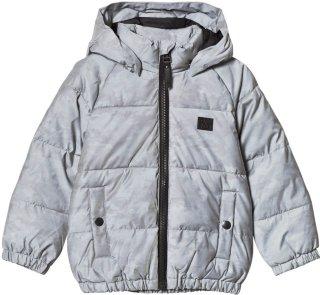 Molo Hugo Jacket