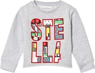 Stella McCartney June Sweatshirt