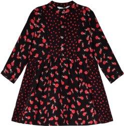 fa8e6eb9 Best pris på Stella McCartney kjole og skjørt til barn - Se priser ...