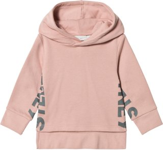 Stella McCartney Lena Sweatshirt