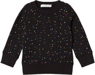 Stella McCartney Kids Arlie Sweatshirt