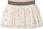 Stella McCartney Kids Honey Skirt