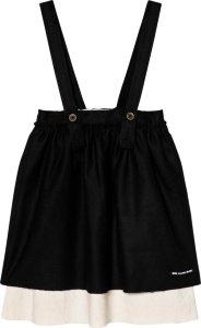 Little Creative Factory Woollen Skirt