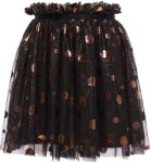 Name It Kids Tulle Skirt