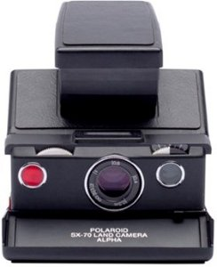 SX-70