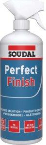 Soudal Perfect Finish 1L