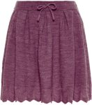 Name It Kids Wool Knitted Skirt