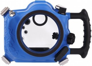 Elite AquaTech Elite D850 Water Housing