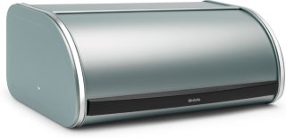 Brabantia Roll Top medium