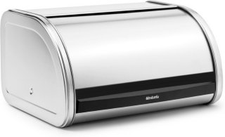 Brabantia Roll Top liten