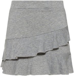 Name It Kids Glittery Sweat Skirt