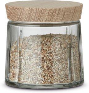 Rosendahl Grand Cru oppbevaringsglass 0,5L