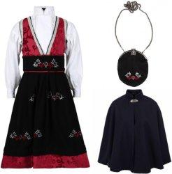 a75236b8e535 Best pris på Pascal kjole og skjørt til barn - Se priser før kjøp