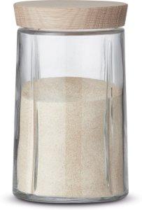 Rosendahl Grand Cru oppbevaringsglass 1L