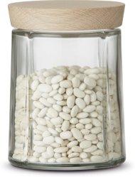 Rosendahl Grand Cru oppbevaringsglass 0,75L