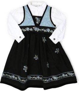 Name It Tena Mini (med skjorte)