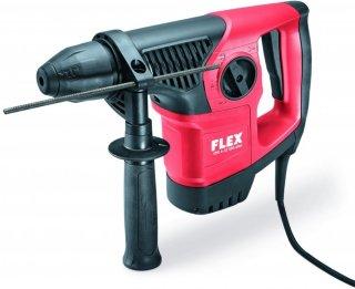 Flex CHE 4-32