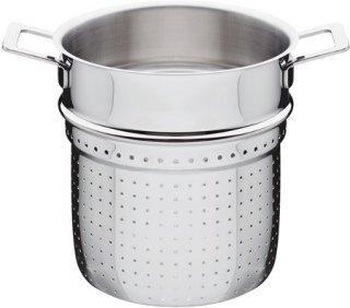 Pots & Pans pastainnsats/dørslag