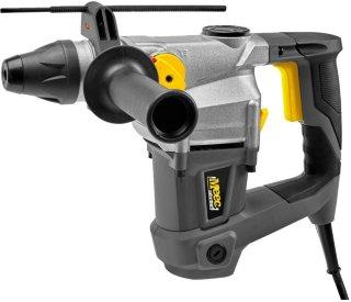 Meec Tools Borhammer 800W 4J