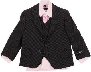 Pascal Dress (3 deler)