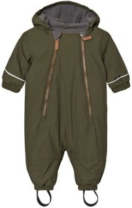 Ebbe Kids Timo Baby Winter Suit