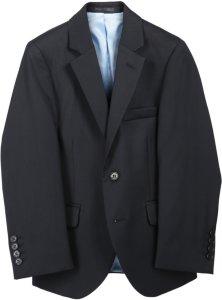 Hackett dress