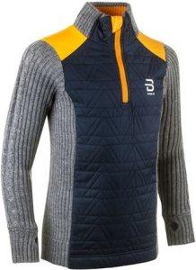 6f7f2012 Best pris på Dæhlie Half Zip Comfy (Junior) - Se priser før kjøp i ...