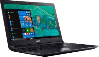 Acer Aspire 3 (NX.HF9ED.010)