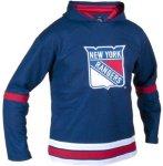 NHL Replica Hood Jr
