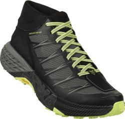 Hoka One One Speedgoat Mid WP (Herre)