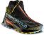 La Sportiva Crossover 2.0 GTX (Dame)