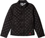 Burberry Lyle Quilted Jacket