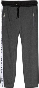 Burberry Jimmy Branded Sweat Pants